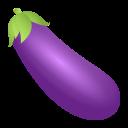 :eggplant: